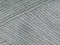 ROWAN SUMMERLITE 4 ply KNITTING COTTON Shade 422 still grey